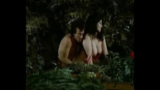 Sexy amateur babe tun fitness-übungen deutsche alte pornos