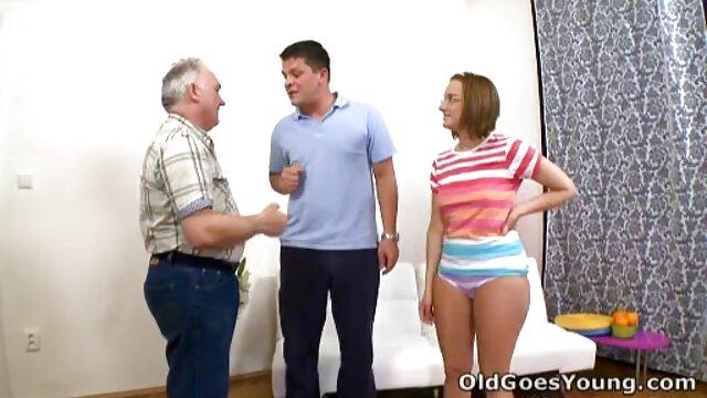 BIBLIOTHEK deutsche alte pornos LOVIN mit