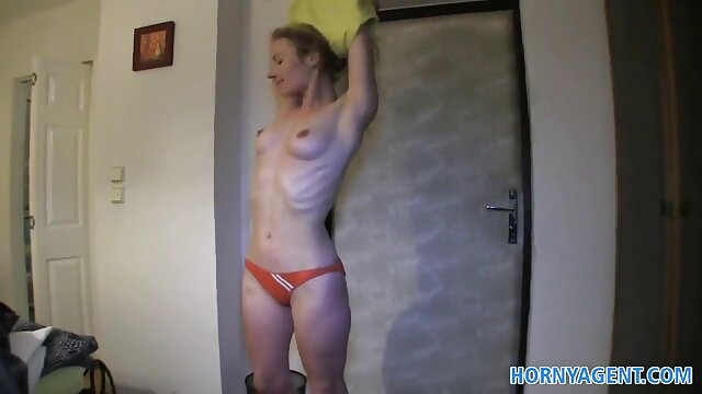 collegefuckparties. com133 sex mit reifer deutscher frau