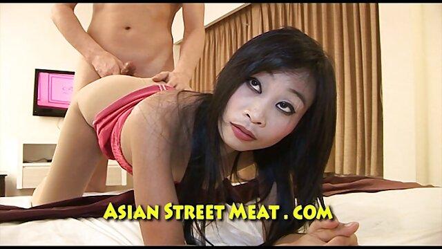 Megu hayasaka wird in alle ihre gefüllt deutsche reife frau porn