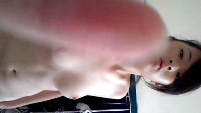 Böse Mädchen Lieben Cumshots deutsche weiber pornos