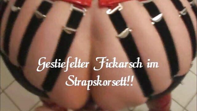 Schöne Latina Schulmädchen Bekommt reife deutsche porn Knallte In Doggy Und Cowgirl