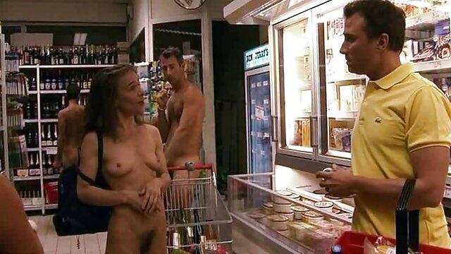 Teen deutsche reife frau sex Babe Handjob Lektion
