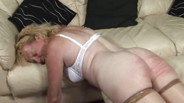 Brazzers-will etwas post reifer deutscher sex workout Schwanz