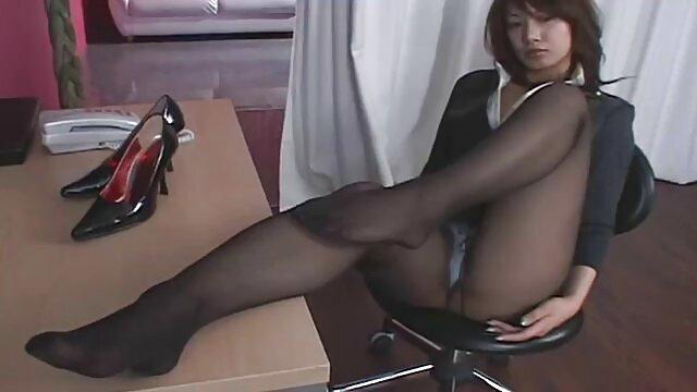 BDSM sex mit reifer deutscher frau für Anfänger.
