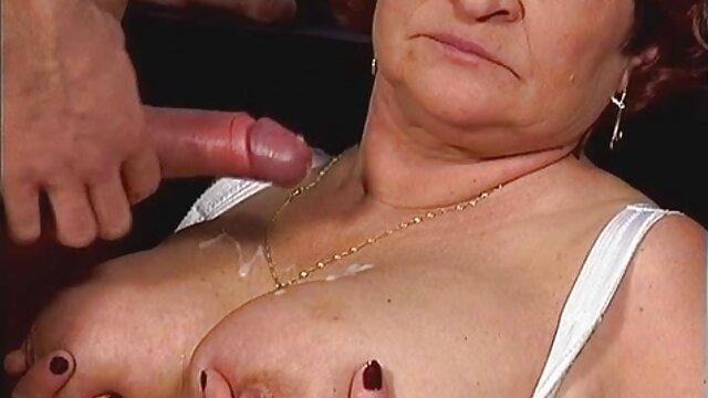 Bigcock AsianBoyz sex mit reifer deutscher frau Wichsen