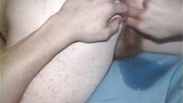 Schwarz Homosexuell dude macht deutsche reife nackte frauen einen hardcore-anal-sex