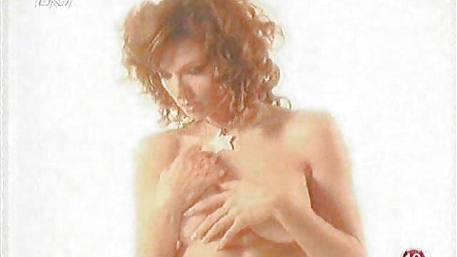 Jessica Kisaki skanky echte asiatische sexy deutsche alte geile weiber