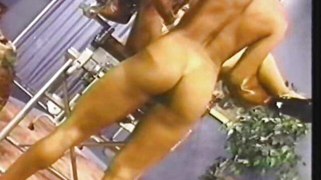erste timer Ebenholz lashay gefickt pov in der kostenlose deutsche sexfilme mit reifen frauen Falle