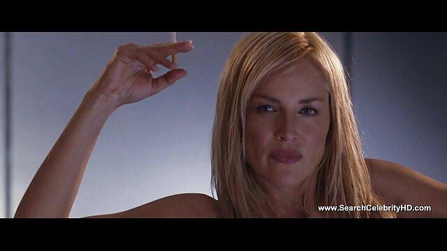 Lusty pussy porno deutsche reife frauen reiben von stud