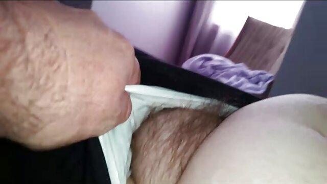Hot & Geil Gebohrt reife deutsche pornos Doggy Style Von Einem Schwanz!