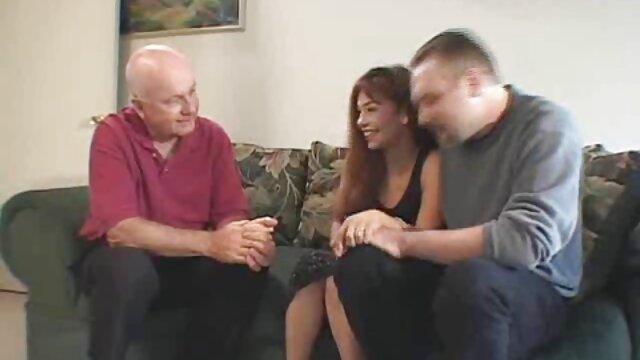 Beobachten meine Frau ficken ein pornos mit reifen deutschen frauen fremder ist seltsam