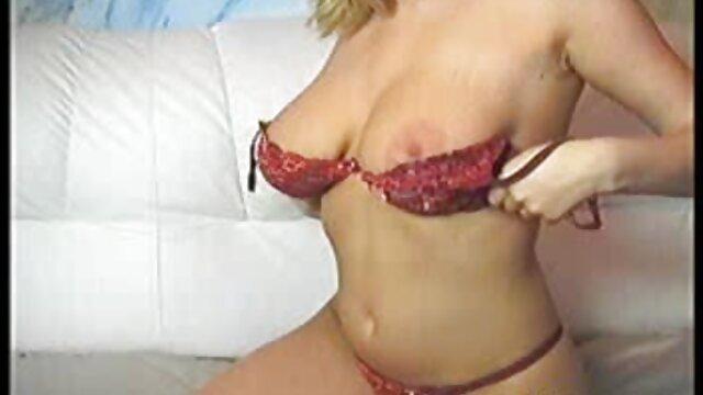 Pornostars ficken für Spaß, deutsche reife frauen porn wie er cums in Ihr