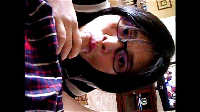 USAwives Hot Milfs Liebäugelt Ihre Nassen reife lady tube Fotzen Allein