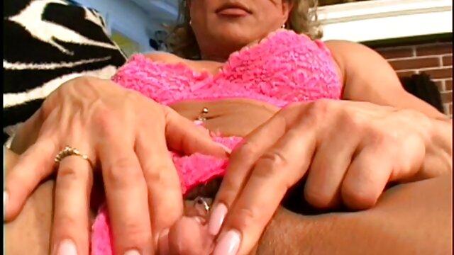 Reife britische Hure anal hart ältere deutsche gefickt gebohrt