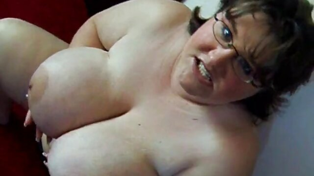 ShowerBait Str8 Dusche fickt Ryan deutsche reife frauen nackt Pitt
