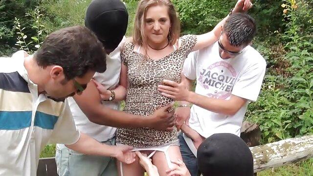 RealityLovers-Hinreißende Latina liebt die Herausforderung pornos mit alten deutschen frauen VR