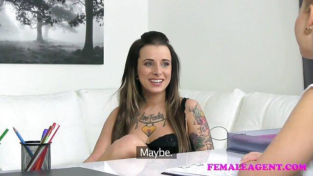 Schwarze pornos mit alten paaren afrikanische twink blowjob