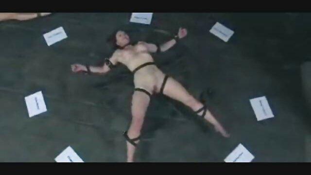 Super hot deutsche weiber pornos asian babes saugen, ficken