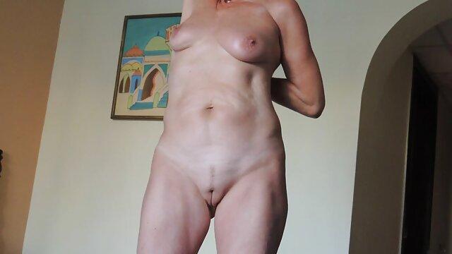 morgen deutsche reife porno spielen, bevor ich aufstehe