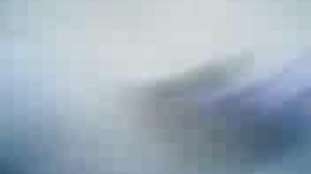 Big tit Brünette saugt deutsche reife nackte frauen einen Fetten Schwanz