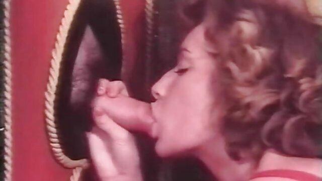 Nubile Filme - Lesbische deutsche reife frauen nackt Leidenschaft führt zum Höhepunkt