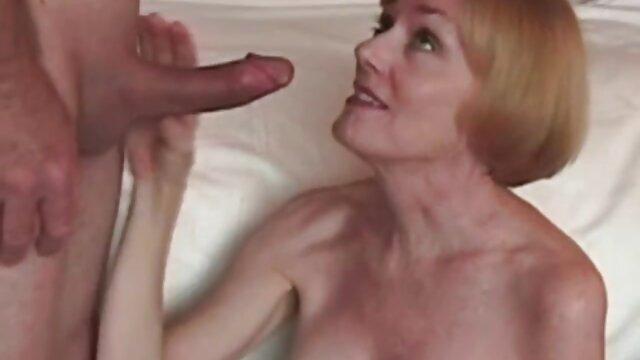 Saya ueto Schulmädchen wird gefickt pornos mit alten deutschen frauen