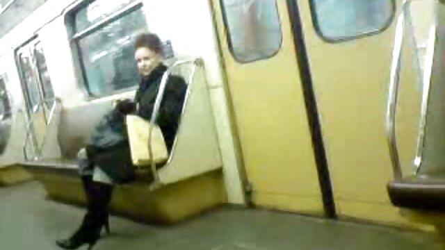 Dünne webcam Mädchen 5 deutsche reife frauenpornos