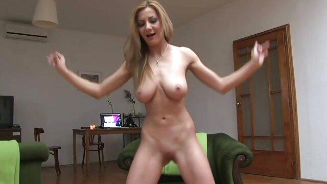 Outdoor pornos mit alten paaren Blasen und rimming mit twinks