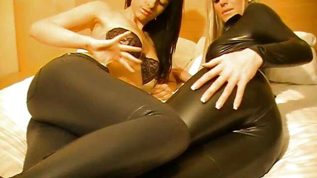 TROPFENDE NASSE PUSSY SPIELEN deutsche reife frauen porno