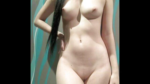 Arisa Aoyama bekommt den Schwanz zu zerschlagen Ihre Fotze geile reife deutsche hausfrauen auf cam-Mehr bei hotajp com
