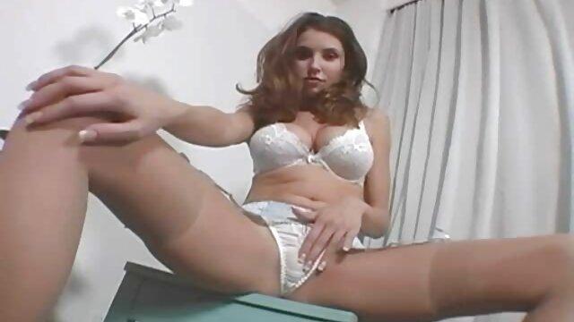Lesbea pussy deutsche sexfilme reife frauen Essen tribbing und 69 zu mehreren Orgasmen