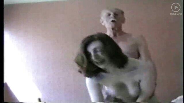 Latex Krankenschwester RubberDoll Experimente an deutsche reife frauen porno psychischen Patienten K-La!