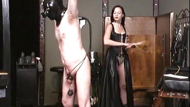 Live camgirl reife lady tube anal Stecker show!