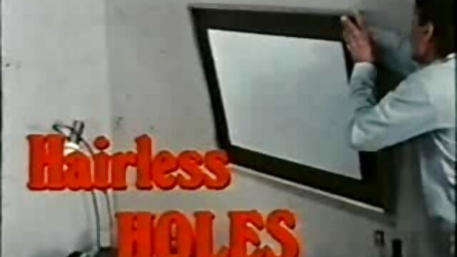 Hot teen bekommt Ihren Arsch reife deutsche frauenfilme gefickt