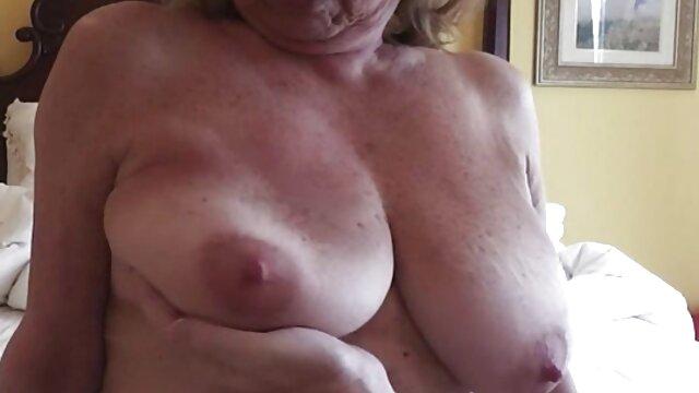 Sexy und reife deutsche frauen nackt wilde massage
