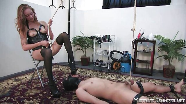 Monster Schwanz shemale masturbieren sex mit reifen deutschen frauen