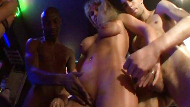close sexfilme mit reifen deutschen frauen up bad dragon