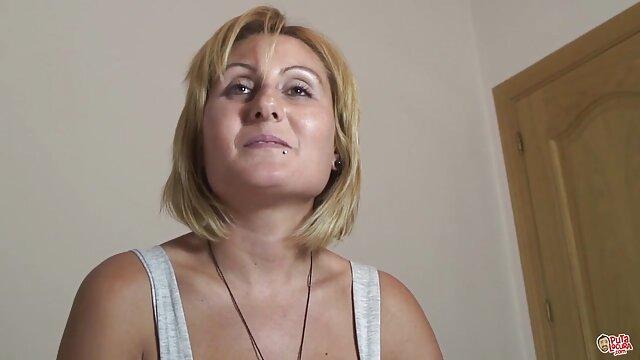 Beefy Muskel homosexuell deutsche geile reife frauen tun hardcore anal sex